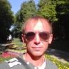 Юрий1986, 31, г.Ессентуки