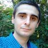 Нефтула, 27, г.Буденновск