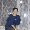 А-ля, 34, г.Екатеринбург