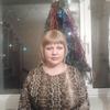 Ирина Болдышева(Подол, 44, г.Вагай