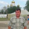 Александр Север, 45, г.Цивильск