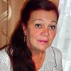 Татьяна, 67, г.Ровное