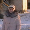 Наталья, 32, г.Сеченово