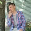 Руслан, 33, г.Емва