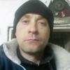 Виталий, 35, г.Балашов