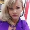 Евгения, 36, г.Магнитогорск