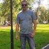 олег, 45, г.Брянск