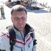 Степан, 30, г.Орск