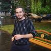 Mher, 29, г.Кокошкино