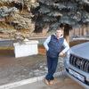 Игорь, 54, г.Белгород