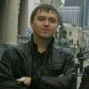 Сергей, 29, г.Нурлат