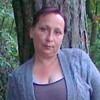 Наталья, 46, г.Калининград