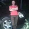 вадим, 36, г.Игрим