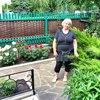 Лидия, 65, г.Миллерово