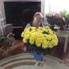 Надежда, 59, г.Лукоянов