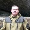 Валерий, 37, г.Севастополь