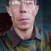 Александр, 30, г.Кяхта
