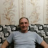 Aleksandr, 59, г.Усть-Катав