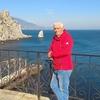 Андрей, 48, г.Ялта