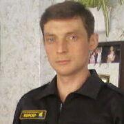 Анатолий 44 Екатеринбург