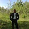 Серега Иванов, 41, г.Мильково