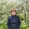 Светлана, 53, г.Староминская
