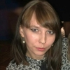 Диана, 28, г.Нижний Тагил