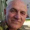 Александр, 60, г.Благовещенск