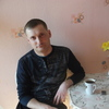 Андрей, 37, г.Косиха