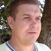 Александр, 45, г.Пролетарск