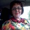 Наталья, 45, г.Северск