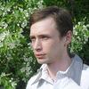 Владимир, 33, г.Лесной