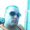 Кирилл, 28, г.Цимлянск