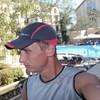 Денис, 29, г.Павлово