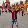 Солбон, 23, г.Агинское