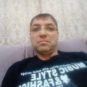игорь 49 Челябинск
