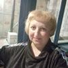 Мила, 49, г.Оренбург