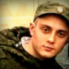 евгений, 23, г.Орск