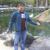 Михаил, 50, г.Строитель