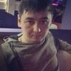 Руслан, 31, г.Нефтекамск