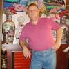 Николай, 62, г.Валуйки