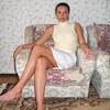 Катя, 32, г.Екатеринбург