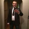 Димка, 26, г.Кемерово