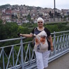 Наталия, 57, г.Казань
