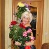 Елена, 60, г.Екатеринбург