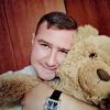 Вадим, 34, г.Наро-Фоминск