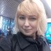 Светлана, 40, г.Ногинск