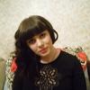 любовь, 23, г.Волгоград