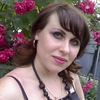 Елена, 38, г.Никель