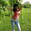 Ирина, 34, г.Альменево